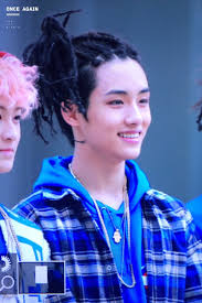 kpop idols best comeback hairstyles allkpop forums