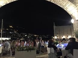 Gradska Kavana Arsenal Restaurant Arsenal Picture Of Gradska Kavana Arsenal Dubrovnik Tripadvisor