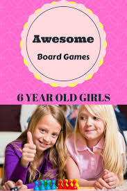 30 best best gifts for 6 year old girls images on pinterest 6