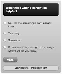 Words For Graduation Cards Using Polls From Info Gathering To Collaborative Storytelling