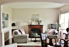 Home Decorating Styles List Home Decorating Styles List Home Decorating Styles List Appealing