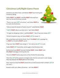 best 25 christmas gift exchange poem ideas on pinterest
