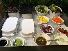 cuisine you สล ดผ ก ร าน you cuisine เซ นทร ลพลาซา ป นเกล า centralplaza
