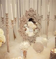 wedding sofreh aghd swarovski sofreh aghd items mirror candle holders wedding