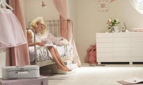 Cath Kidston Bedroom Ideas Vintage Bedroom Attic Perfect Project - Cath kidston bedroom ideas