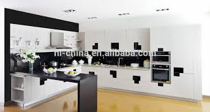 Kitchen Cabinets Buy by Awesome Smart Kitchen Cabinets 16 Pictures Lentine Marine 42908