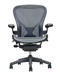 but fauteuil de bureau chaise but chaise bureau chaise dordinateur bureau en gros