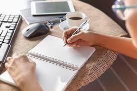essay proofreading service