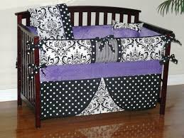baby crib bedding sets at walmart u2014 all home ideas and decor