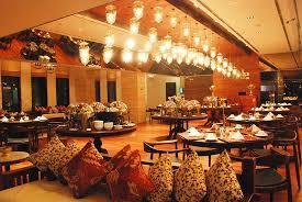 hote de cuisine deluxe ร ปถ ายของ de java hotel บ นด ง tripadvisor
