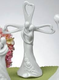 christian wedding cake toppers christian wedding cake toppers food photos