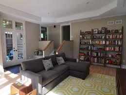 tips on choosing minimalist good paint colors 4 home ideas