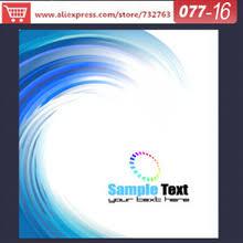 Business Card Template Online Popular Business Card Printing Online Buy Cheap Business Card