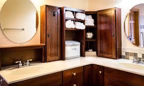 bathroom refacing kitchen gallery