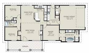 bath house floor plans floor plans for a 4 bedroom 2 bath house images