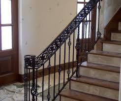 Banister Railing Kits Stair Railing Kits Ultratec 500 Series Diy Cable Railing Assembly