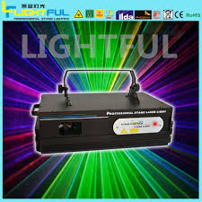 Laser Stage Lighting Outdoor by Remote Control Laser Light Remote Control Laser Light Suppliers