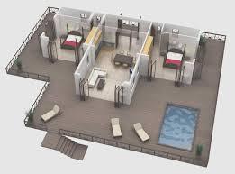 apartment floor planner mini studio apartment ideas elegant apartments virtual floor plan