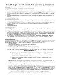 Resume Bond Paper Child Has Trouble Focusing Homework Exact Resume Ojt Format Resume