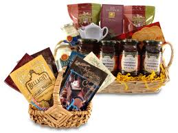 mail order gift baskets top 25 best gift baskets images on gifts