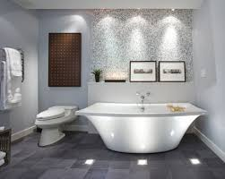 candice bathroom designs candice bathroom design interior home design ideas