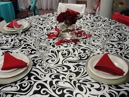linen rentals dallas simply weddings lamour satin linen rentals fort worth