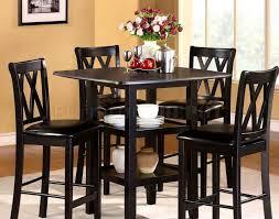 big lots kitchen furniture kitchen furniture beautiful dinette sets houston and san antonio