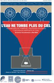 Ciel De Paris Franzosische Restaurant Open Data île De France U2014 Journées Européennes Du Patrimoine 2017
