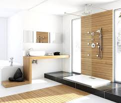 bathroom design idea fabulous small spa bathroom design ideas spa bathrooms design