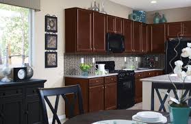 Cognac Kitchen Cabinets by Tahoe Cabinets Specs U0026 Features Timberlake Cabinetry