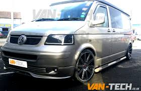 van tech news