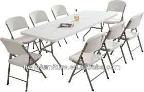Banquet Table Folding Banquet Table Folding Banquet Table Suppliers And