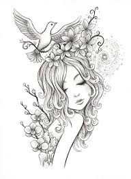 coloring pages for adults pinterest 464 best free coloring pages for adults images on pinterest