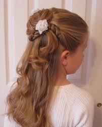 Sch E Hochsteckfrisurenen Zur Hochzeit by 55 Kreative Mädchen Frisuren Hair Styling Der Kleine Dame