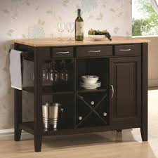 mobile kitchen island units kitchen mobile kitchen island and 42 amazing portable movable