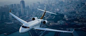 Long Range Jet Jet Charter St Andrews Gama Aviation Us