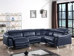 canape angle cuir relax electrique canapé angle relax électrique en cuir 3 coloris