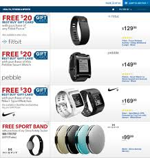 best black friday camera deals 2014 best buy 2014 black friday ad gizmo cheapo deals on