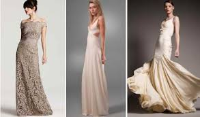 non traditional wedding dresses buzzfeed best images collections