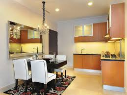 great kitchen 100 images 12 great kitchen styles which one s