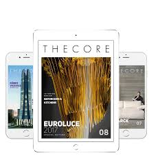 Interior Design Apps For Iphone Thecore The Living Harmony