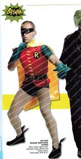 batman classic 1966 tv series robin licensed grand heritage