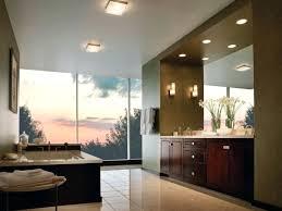 Bathroom Sconces Polished Nickel Sconce Contemporary Bath Wall Sconces Polished Nickel Mirror