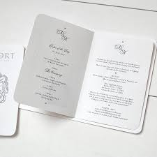 wedding invitations san antonio around the world u0027 passport wedding invitation by ditsy chic
