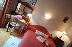 chambre d hote samoens chambre d hote de plraz chambre d hôte à samoens haute savoie 74