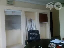 Blinds For Sale Blinds For Interior Day And Night Shangri La Wooden Etc For