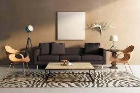 farben ideen fr wohnzimmer wandgestaltung wohnzimmer mutige und moderne wahl