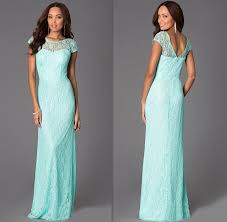mint green bridesmaid dresses mint bridesmaid dresses dressed up