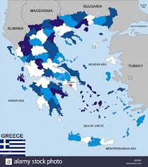 Map Greece by Greece Map Stock Photos U0026 Greece Map Stock Images Alamy