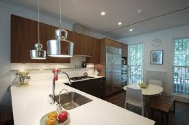 Modern Interior Design Ideas Interior Design Ideas Brooklyn Townhouse Renovation Sa Da